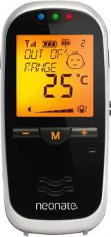 Neonate Přídavná Jednotka K Baby Monitoru Bc-6500d - Použité