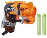 Nerf ELITE Microshots Hammershot