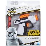 Nerf Microshot Star Wars Stormtropper
