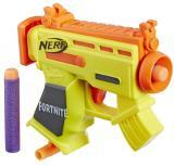 Nerf Microshots Fortnite blástr AR-L