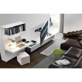 NewStar Flatscreen Wall Mount , LED-W560