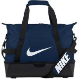 Nike Academy Team dark blue