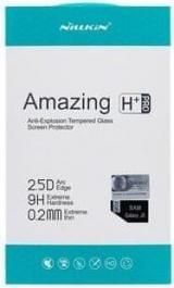 Nillkin Tvrzené sklo 0.2mm H  PRO 2.5D pro Huawei P40, 2451582