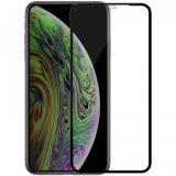 Nillkin Tvrzené Sklo 2.5D CP  PRO Black pro iPhone 11 Pro Max