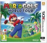 Nintendo 3DS Mario Golf: World Tour, NI3S453
