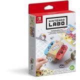 Nintendo Labo - Customisation set