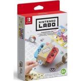 Nintendo Switch Labo kreativní set