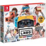 Nintendo Switch Labo VR Kit,