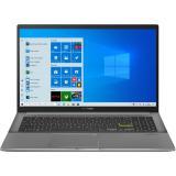 Notebook Asus VivoBook S S533FA-BQ027T černý
