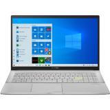 Notebook Asus VivoBook S S533FA-BQ062T červený