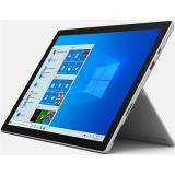 Notebook Microsoft Surface Pro 7 stříbrný