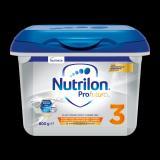 Nutrilon 3 Profutura batolecí mléko 4x 800 g, 12