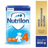 Nutrilon 4 - 800g