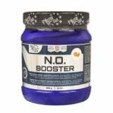 Nutristar N.O.BOOSTER 600 g pomeranč