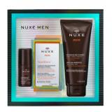 Nuxe Kosmetická sada pro muže Men