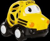 OBALL Autobus školní, 18m