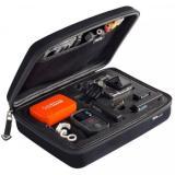 Ochranné pouzdro SP Gadgets POV pro GoPro vel. S,