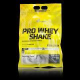 OLIMP Pro Whey Shake Cookies - Cream 700 g