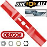 Oregon Univerzální tvarovaný nůž 37,5 cm - zánovní