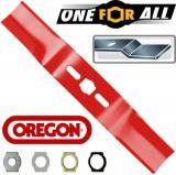 Oregon Univerzální Tvarovaný Nůž 47,6 Cm