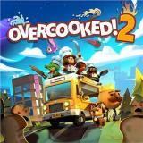 Overcooked! 2 (PC) DIGITAL