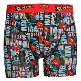 Pánské Boxerky Represent Sport Superman