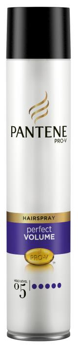 Pantene lak Perfect Volume 250ml,Pantene lak Perfect Volume 250ml