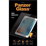 PanzerGlass Edge-to-Edge Privacy pro Apple iPad Pro 10.5 čiré