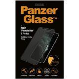 PanzerGlass Edge-to-Edge Privacy pro Apple iPhone XS Max/11 Pro Max černé