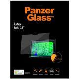 PanzerGlass Edge-to-Edge pro Microsoft Surface Book/Book 2 13.5 čiré