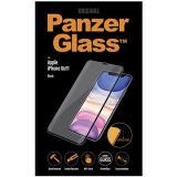 PanzerGlass Premium pro Apple iPhone Xr/11 černé