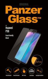 Panzerglass Premium Pro Huawei p30 Černé 5334