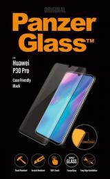 Panzerglass Premium Pro Huawei p30 Pro Černé 5336