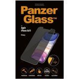 PanzerGlass Standard Privacy pro Apple iPhone XR/11 čiré