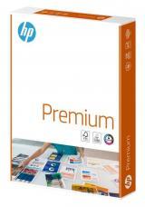 Papíry do tiskárny HP Premium, A4, 500 listů