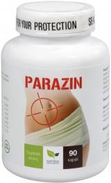 Parazin cps.90,Parazin cps.90