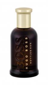 Parfémovaná voda HUGO BOSS - Boss Bottled