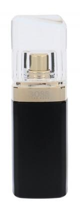 Parfémovaná voda HUGO BOSS - Boss Nuit Pour Femme