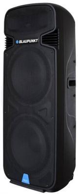 Party reproduktor Blaupunkt PA25, Bluetooth/karaoke, PA25
