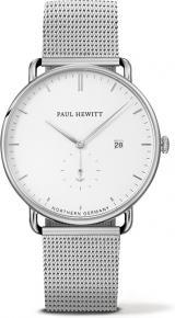 Paul Hewitt Grand Atlantic Line PH-TGA-S-W-4M