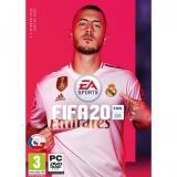 PC - FIFA 20, 5030936123769