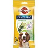 Pedigree DentaStix Fresh Medium 7 ks 180 g
