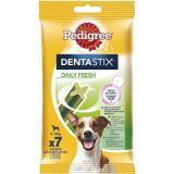 Pedigree DentaStix Fresh Mini 7 ks 110 g
