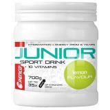 Penco Junior Sport Drink, 700g