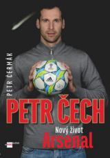 Petr Čech - Čermák Petr