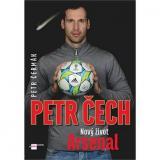 Petr Čech: Nový život Arsenal