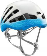 Petzl Meteor Blue 1