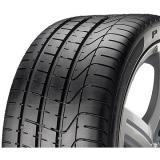 Pirelli P ZERO 295/40 ZR21 111 Y