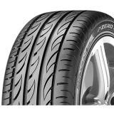 Pirelli P ZERO Nero GT 225/55 ZR17 101 W