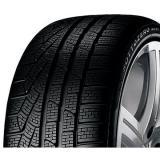 Pirelli WINTER 240 SOTTOZERO SERIE II 215/45 R18 93 V zesílená MO FR Zimní